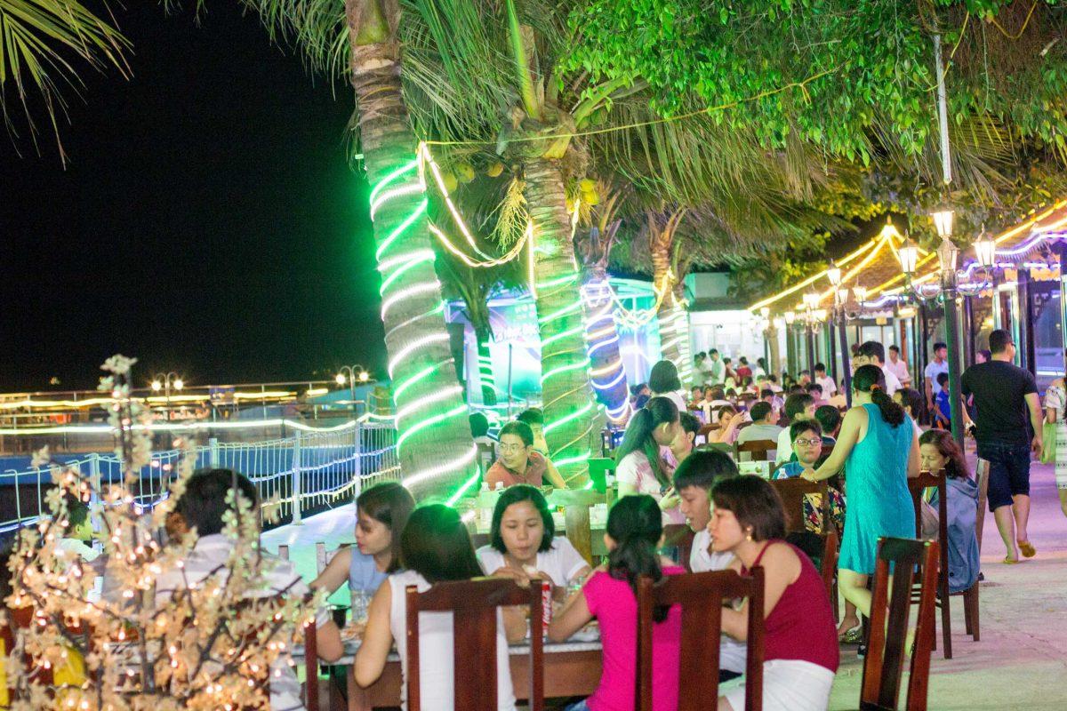 rifcafe