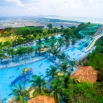 Panoramic Water Park