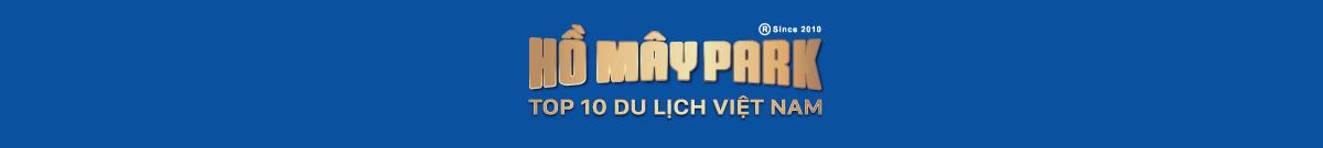 Ho May Park